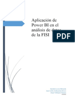 APLICACIÓN-DE-POWER-BI-ultimate