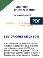 Présentation-soie-14-11-2013-site.pdf