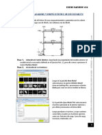 1-CursoSAP2000-Portico-2020