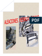 ALE-Fe-C