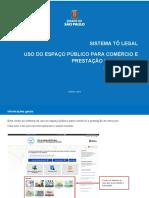 Manual_ToLegal_Junho2019 (1)