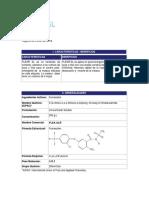flex_sl.pdf