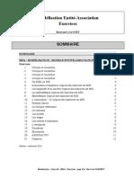 5-pdf-exer-modele enti