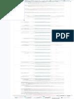 Le cadre et les conditions du travail de la secrétaire _ Impression _ Archives.pdf