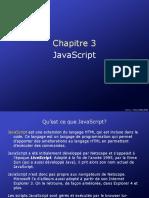 www.cours-gratuit.com--CoursJavaScript-id1795
