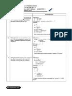 Soal dan pembahasan Massa Jenis.pdf