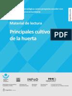 111_ML1_Los_principales_cultivos_de_la_huerta_Clase1.pdf