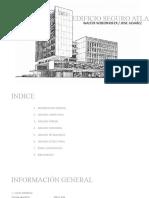 Edificio Seguro Atlas