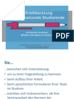 ISZ_Präsentation_Schreibberatung_BPS-Seminar_3.11.2020