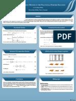 variational-iteration-method (1).pdf