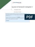 blog-avec-codeigniter.pdf