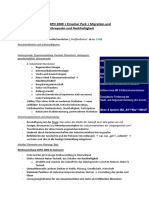 Thema 21_EXPO 2000, IBA Emscher Park, Nachhaltigkeit.pdf