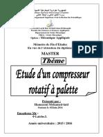 compresseur rotatif hamzaoui.pdf