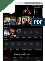 aMxplayer-speed-layout.pdf