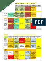 PLANNING L3 MOP du 09 au 20 nov.docx