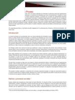 PME0906b_La_estructura_de_un_proceso