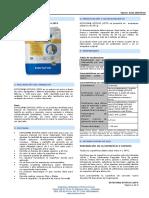 estucor-estuco-listo-ficha-tecnica.pdf