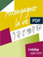 accompagner-la-vie.pdf