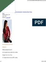 Pattern-base blouses PDF