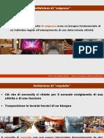 1_Esigenze _ requisiti _ prestaz.pdf
