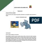 DIMENSION ARTISTICA 19 DE OCTUBRE GRADO TRANSICION  TALENTO 23 (2) (2).pdf