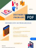 Presentación proyecto 1.pptx