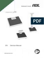 ADE Scale service manual.pdf