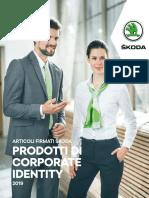 skoda-prodotti-corporate-identity.3053430706ffc25dd7a9029994a7536e