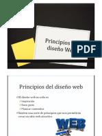 Tema1_html.pdf