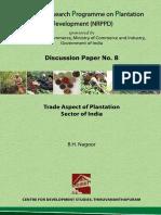 NRPPD8.pdf