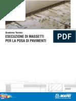 MASSETTI_Quaderno tecnico MAPEI.pdf
