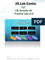 CCIE Security v6 CLC LAB1.1 (Corrected)