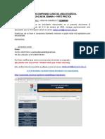 COMPROMISO ESTUDIANTES AREA ESTADISTICA 2020-02 ESTAD DESCRIPTIVA MLVM