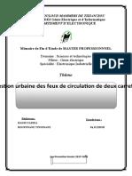 HadriFarida_BournnaneTinhinane