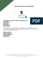 SCOR_350-701_September_2020-v1.0.pdf