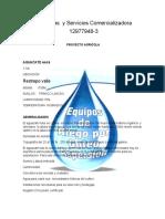 proyecto aguacate correjido 1.docx