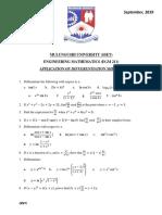 EGM 211  tutorial sheet 1.pdf