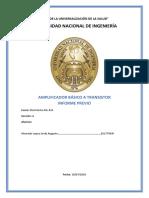 ML-830_2020-1 Lab 2 Inforne Previo - Alvarado Lopez.pdf