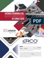 Agenda_Economica_2020-FINAL