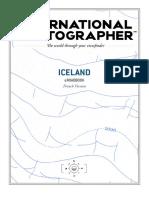 eroadbook-iceland-V1_fr