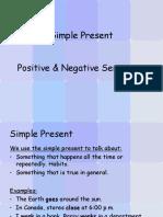 ppt-_Simple_Present