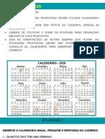 atividades_calendario_2 ano