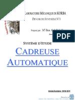 devoir-de-synthèse-n°3--2010-2011(ben-abdallah-marouan).pdf