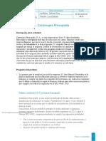 CASO PRACTICO CARTONAJES
