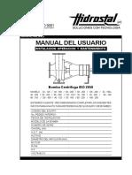 11.bomba_centrifuga_iso_2858.pdf SELLO MECÁNICO Y AMPAQUETADURA