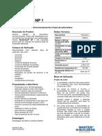 Ficha_Tecnica_NP_1