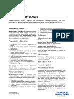 Ficha_Tecnica_MasterProtect_200CR.pdf