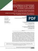 Estudantes_Indigenas_na_Universidade_Fed.pdf