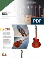 Catálogo Público Noviembre 2020