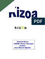Tutorial_Kizoa